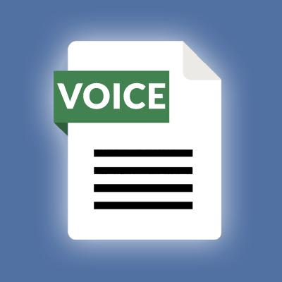 Google Voice खोज सारांश Algo