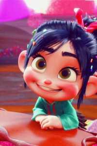 Cartoon Images For Whatsapp Dp 6