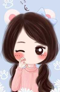 Cartoon Images For Whatsapp Dp 8